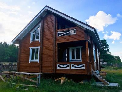 dom-iz-kleenogo-brusa-pod-klyuch-2