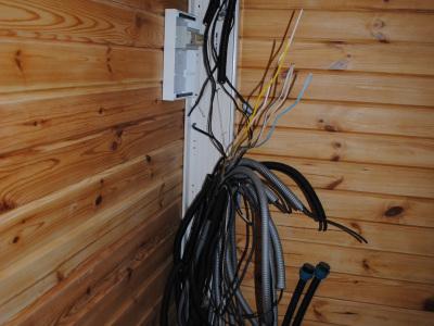 razvodka-elektriki