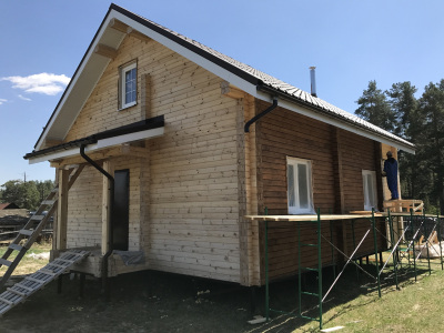 shlifovka-doma