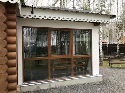 vitrazhnye-okna-v-bani