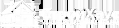Логотип Строй Хаус
